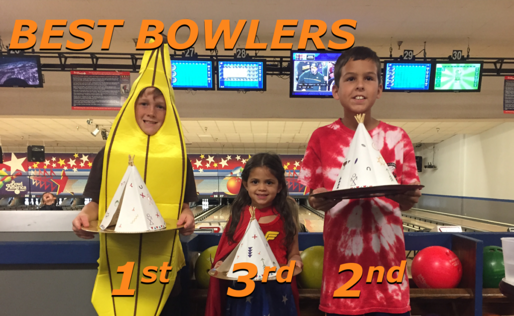 best-bowlers-winners