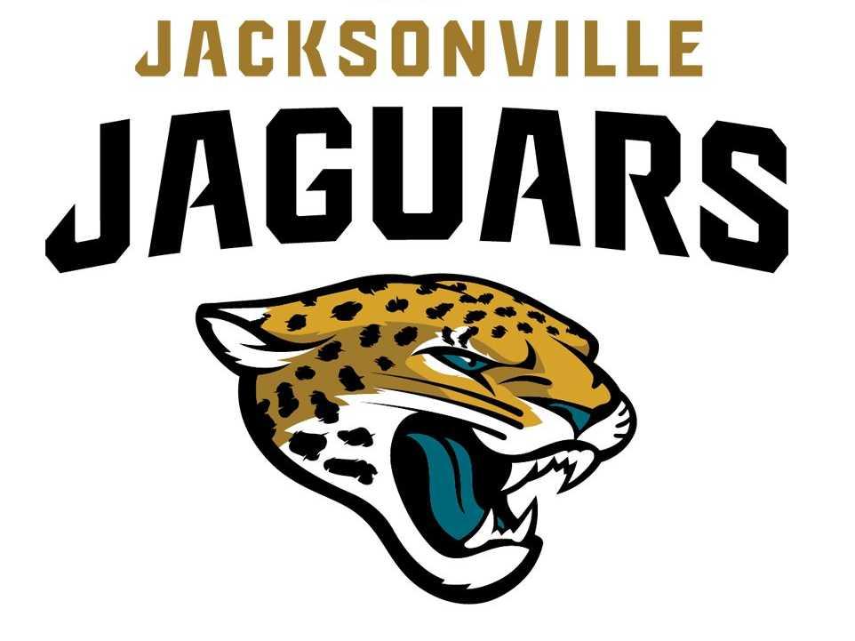 Jaguars-logo[1]