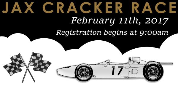 jax-cracker-race-2017