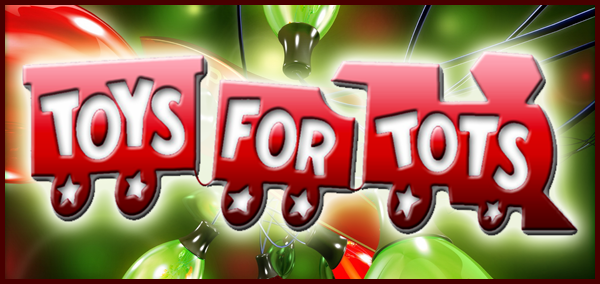 toys-for-tots[1]